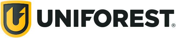 Logo_uniforest-lezec_CMYK