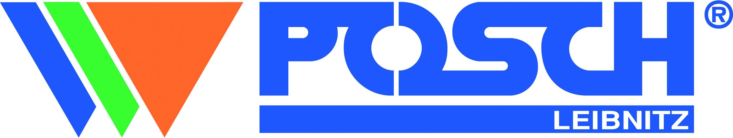 POSCH_Logo_gross