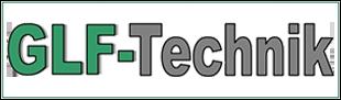 logo_h91_V2