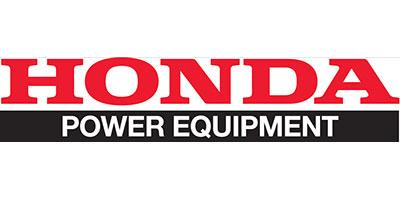 l_Honda_Power_Equipment_logo