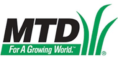 l_MTD_logo