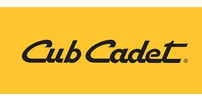 l_cub-cadet-logo