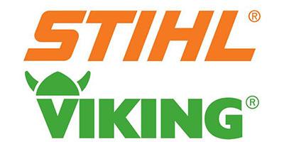 l_viking-wird-stihl
